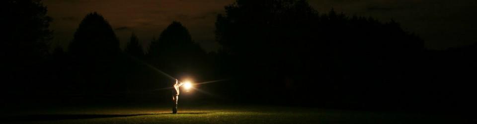 light_in_dark