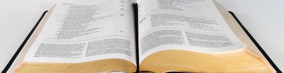 Bible_open_bann