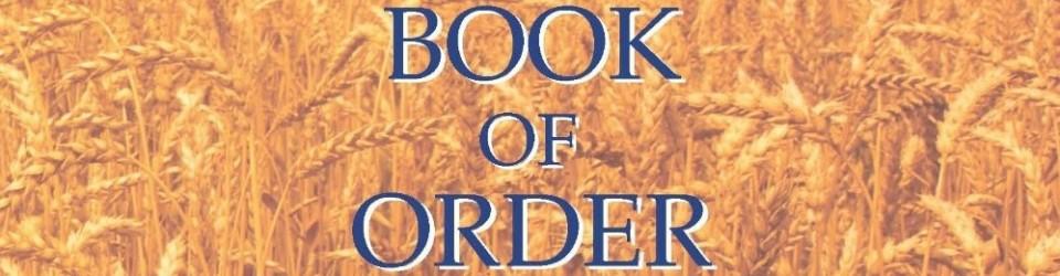 book-of-order-close
