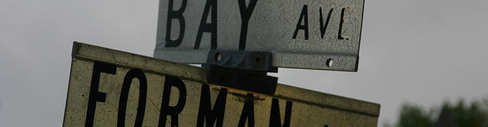 header_street_sign