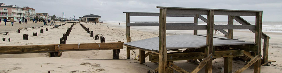 sandy_storm_beach