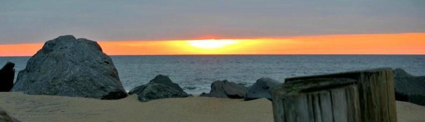 Sunrise_line_banner