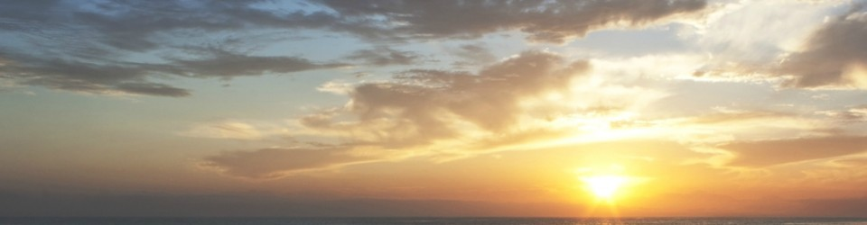 sunrise_bch2