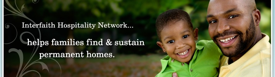 IHN_helps_families
