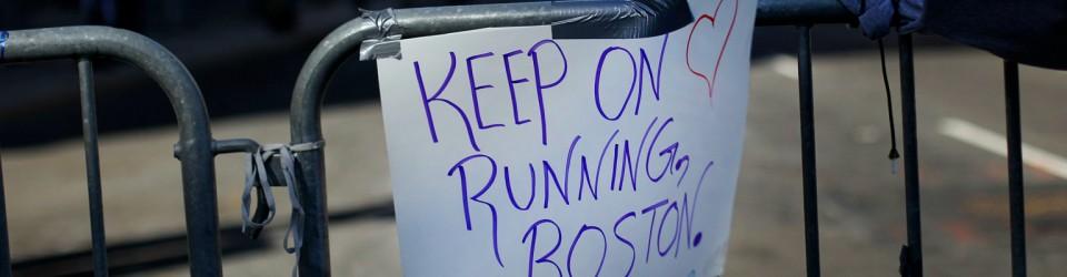Keep_running