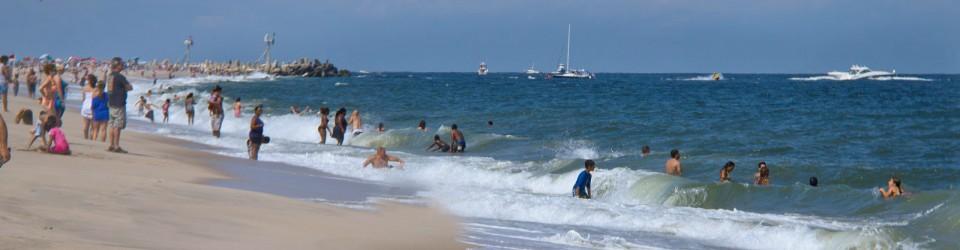 PtBeach_beach