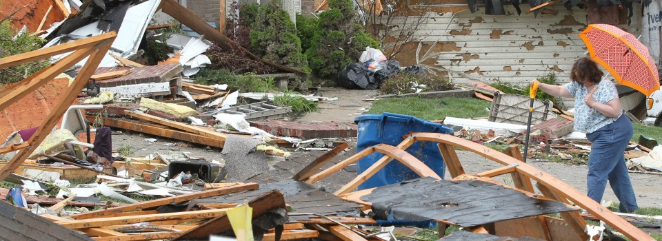 tornado-damage-st-louis