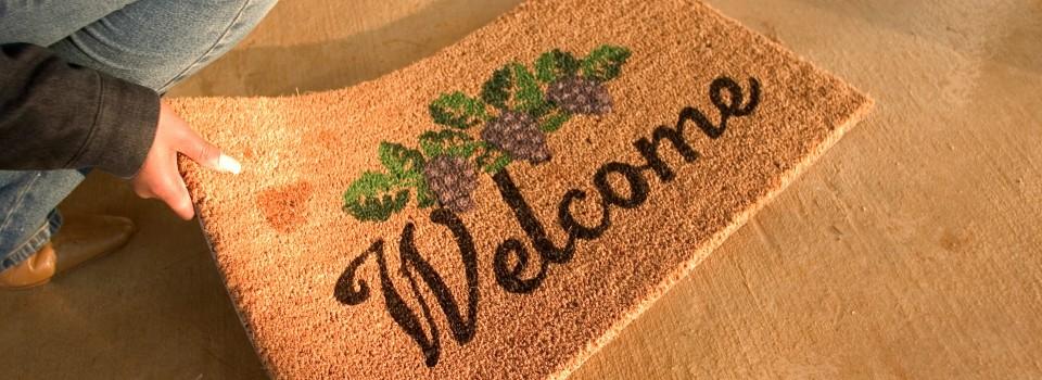 Welcome-mat3