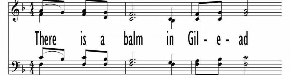 balm-in-gilead