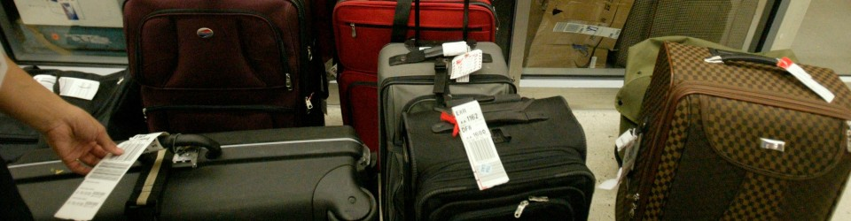 lost_luggage
