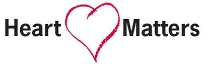 heart-matters
