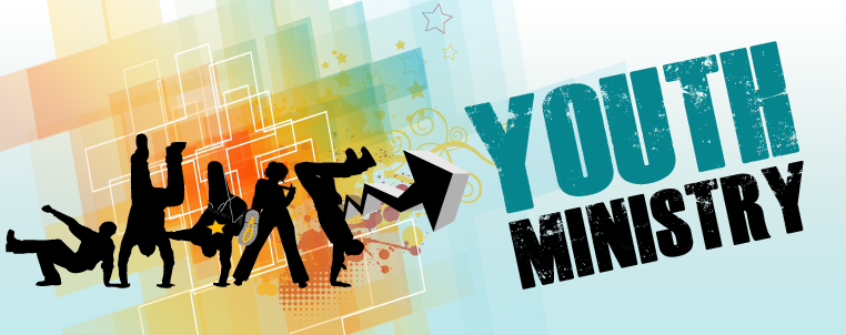 youthmin_banner