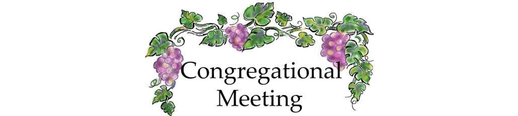 Congregational meeting_3485c banner