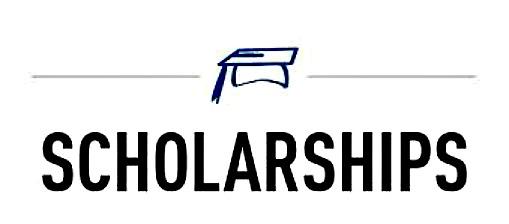 Scholarships 2 resized