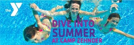 Camp Zehnder2