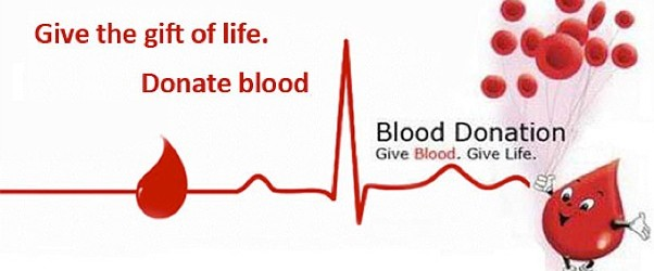 The gift of life deacons blood drive point pleasant presbyterian church for Blood bank planning and designing