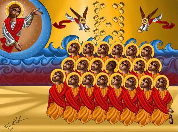 Coptic_icon_Rezk