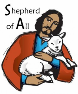 Shepard of All