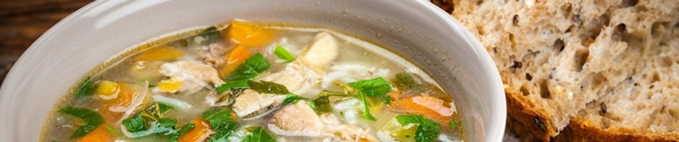 Soup-banner-image