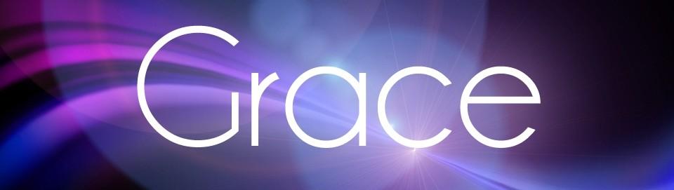 grace-colour-image-1