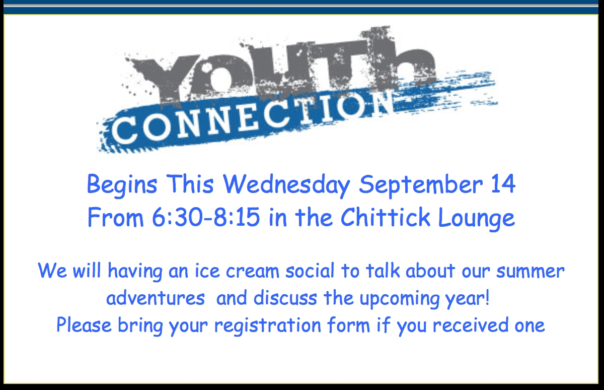 youth-connection-2