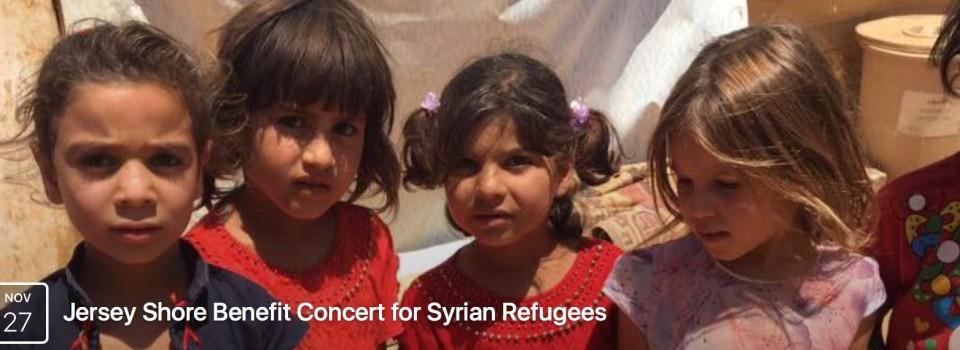 concert-for-syrian-refugees