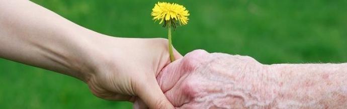 giving-receiving