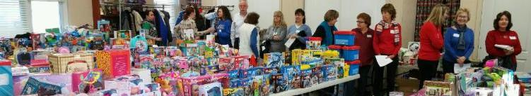 st-gregorys-pantry-toyland-distribution