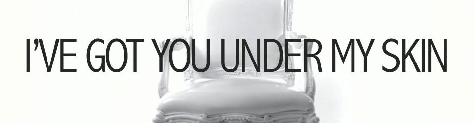 under-my-skin