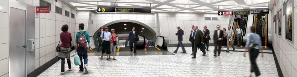 new_subway_station