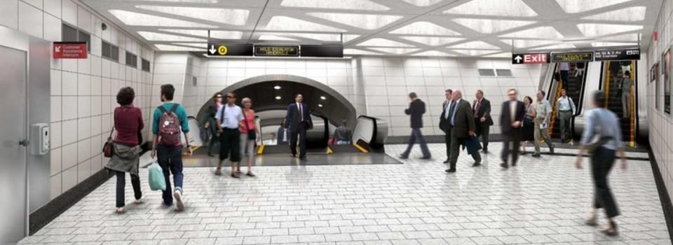 new_subway_station