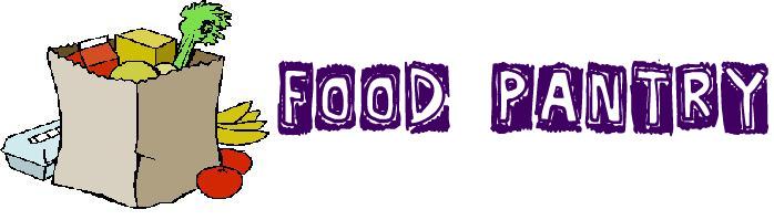 FoodPantryLogo