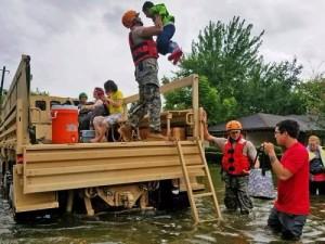 floodrescue-500x375