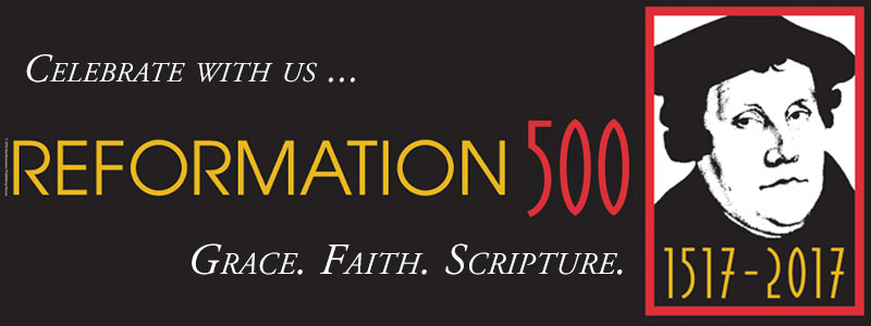 reformation 500 banner