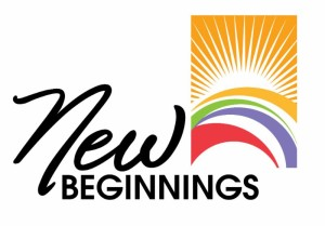 New-Beginnings-logo-color-high-res-1