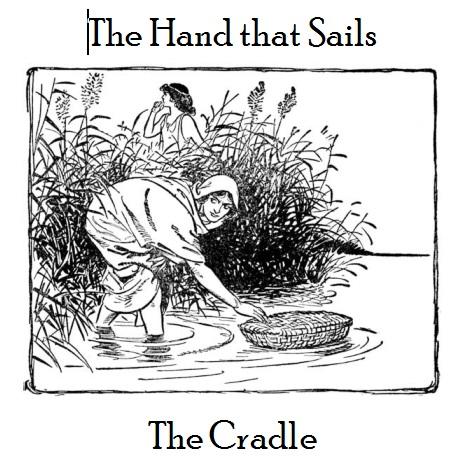 HandSails