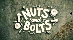 nuts-and-bolts-logo