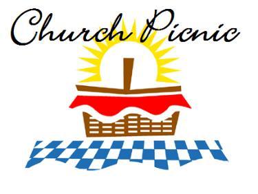 Worship, Fellowship, and Fun at the Church Picnic – Invite a Friend! - Point Pleasant Presbyterian Church
